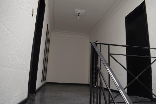 Foto de casa en renta en seneca , polanco ii sección, miguel hidalgo, df / cdmx, 0 No. 08
