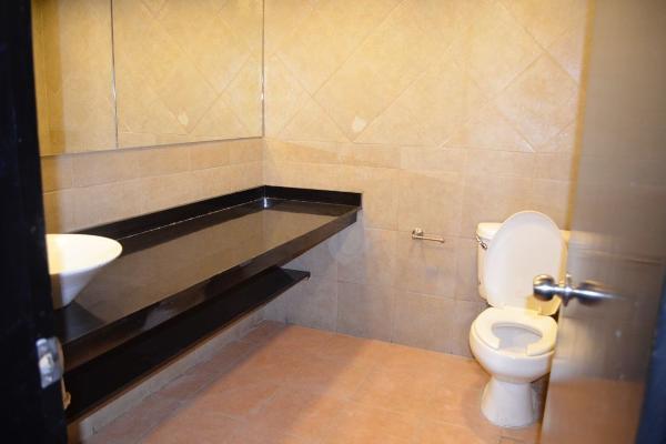 Foto de casa en renta en seneca , polanco ii sección, miguel hidalgo, df / cdmx, 0 No. 11