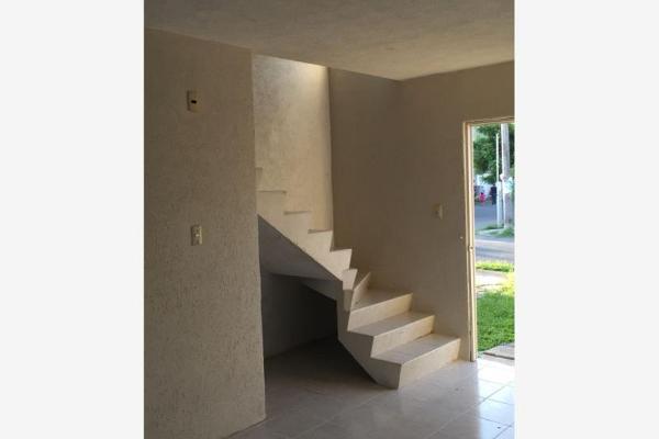 Foto de casa en venta en  , bruno pagliai, veracruz, veracruz de ignacio de la llave, 5902102 No. 07
