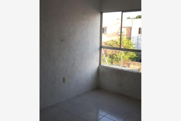 Foto de casa en venta en  , bruno pagliai, veracruz, veracruz de ignacio de la llave, 5902102 No. 08