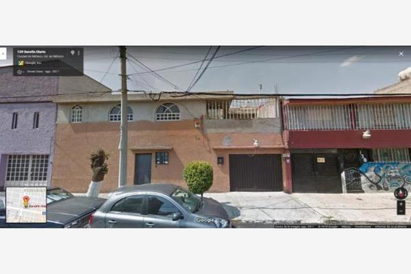 Foto de casa en venta en serafin olarte 00, independencia, benito juárez, df / cdmx, 6150004 No. 02