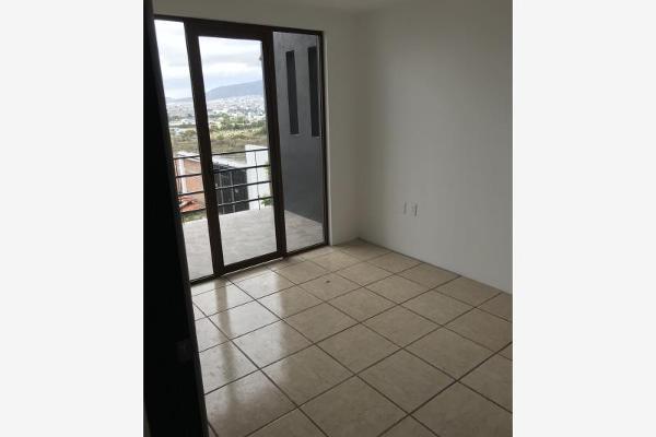 Foto de casa en venta en serapio lopez 0, adolfo lópez mateos, pachuca de soto, hidalgo, 6130587 No. 07