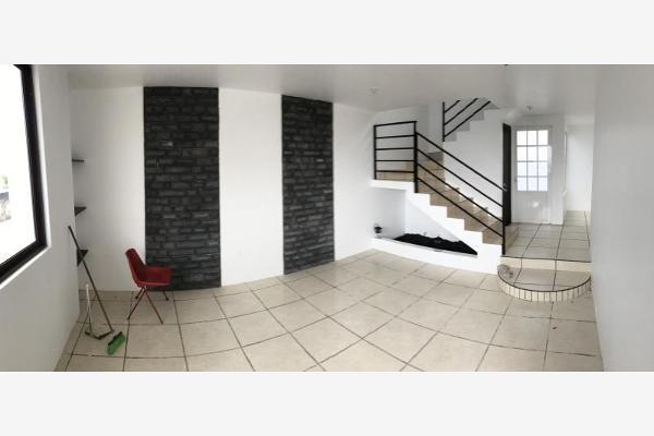 Foto de casa en venta en serapio lopez 0, adolfo lópez mateos, pachuca de soto, hidalgo, 6130587 No. 11