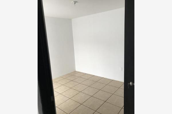Foto de casa en venta en serapio lopez 0, adolfo lópez mateos, pachuca de soto, hidalgo, 6130587 No. 16