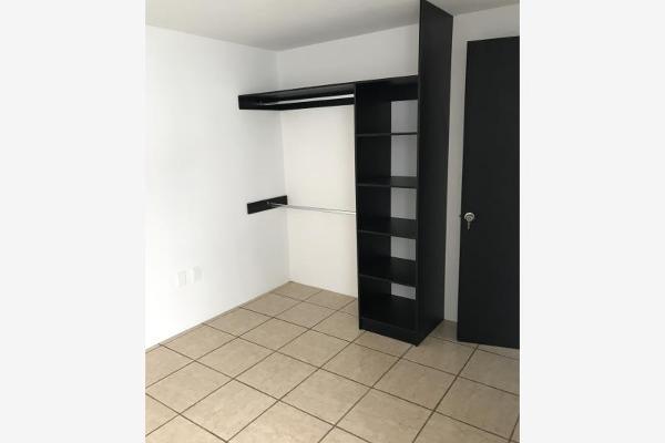 Foto de casa en venta en serapio lopez 0, adolfo lópez mateos, pachuca de soto, hidalgo, 6130587 No. 17