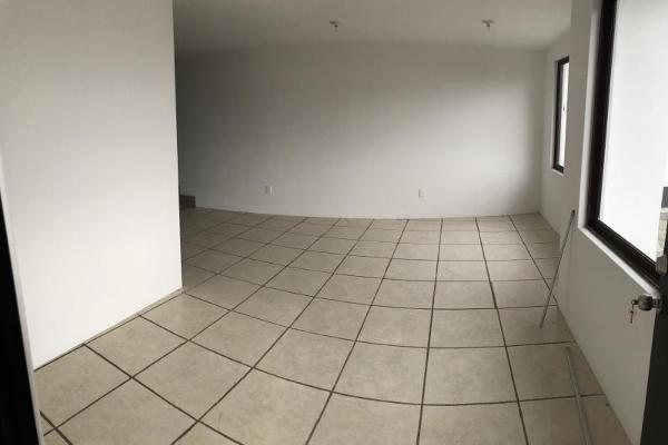 Foto de casa en venta en serapio lopez 0, adolfo lópez mateos, pachuca de soto, hidalgo, 6130587 No. 22