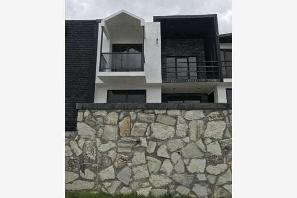 Foto de casa en venta en serapio lopez 0, adolfo lópez mateos, pachuca de soto, hidalgo, 6130587 No. 33