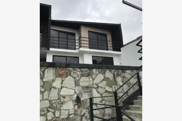 Foto de casa en venta en serapio lopez 0, adolfo lópez mateos, pachuca de soto, hidalgo, 6130587 No. 35