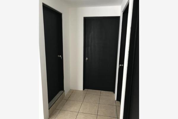 Foto de casa en venta en serapio lopez 0, adolfo lópez mateos, pachuca de soto, hidalgo, 6130587 No. 37