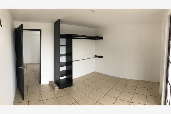 Foto de casa en venta en serapio lopez 0, adolfo lópez mateos, pachuca de soto, hidalgo, 6130587 No. 39