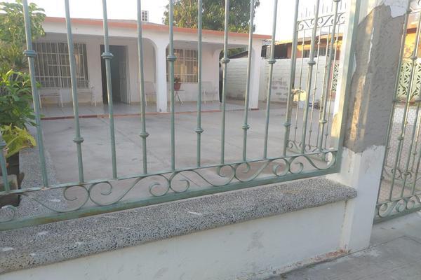 Foto de casa en venta en serdan , pueblo nuevo, la paz, baja california sur, 18133793 No. 14