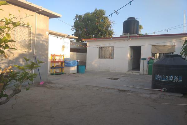 Foto de casa en venta en serdan , pueblo nuevo, la paz, baja california sur, 18133793 No. 21