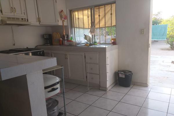Foto de casa en venta en serdan , pueblo nuevo, la paz, baja california sur, 18133793 No. 23