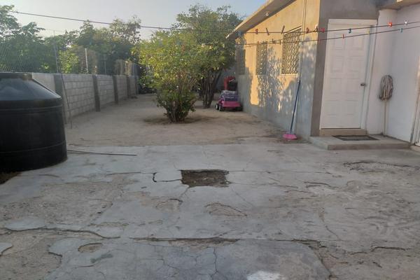Foto de casa en venta en serdan , pueblo nuevo, la paz, baja california sur, 18133793 No. 25