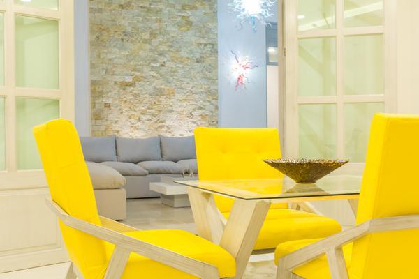 Foto de casa en venta en serenity residence , puerto aventuras, solidaridad, quintana roo, 5662225 No. 04