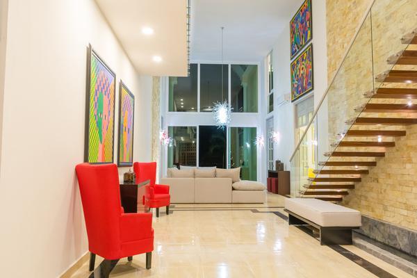 Foto de casa en venta en serenity residence , puerto aventuras, solidaridad, quintana roo, 5662225 No. 05