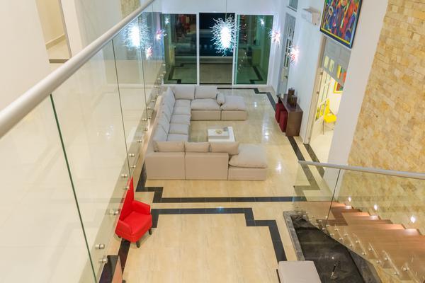 Foto de casa en venta en serenity residence , puerto aventuras, solidaridad, quintana roo, 5662225 No. 07