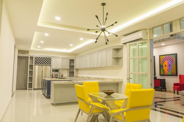 Foto de casa en venta en serenity residence , puerto aventuras, solidaridad, quintana roo, 5662225 No. 08