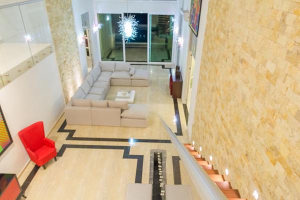 Foto de casa en venta en serenity residence , puerto aventuras, solidaridad, quintana roo, 5662225 No. 09
