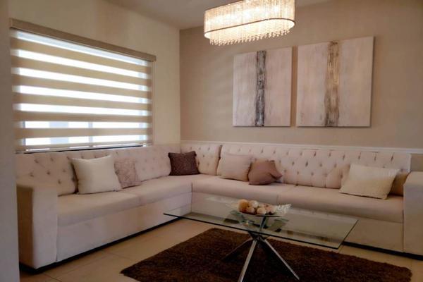 Foto de casa en venta en serlio , villas del renacimiento, torreón, coahuila de zaragoza, 7535755 No. 02