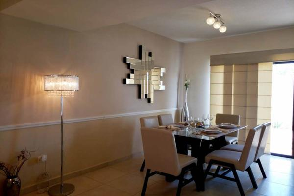 Foto de casa en venta en serlio , villas del renacimiento, torreón, coahuila de zaragoza, 7535755 No. 03