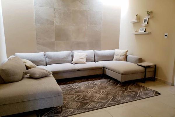 Foto de casa en venta en serlio , villas del renacimiento, torreón, coahuila de zaragoza, 7535755 No. 06
