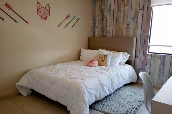 Foto de casa en venta en serlio , villas del renacimiento, torreón, coahuila de zaragoza, 7535755 No. 09