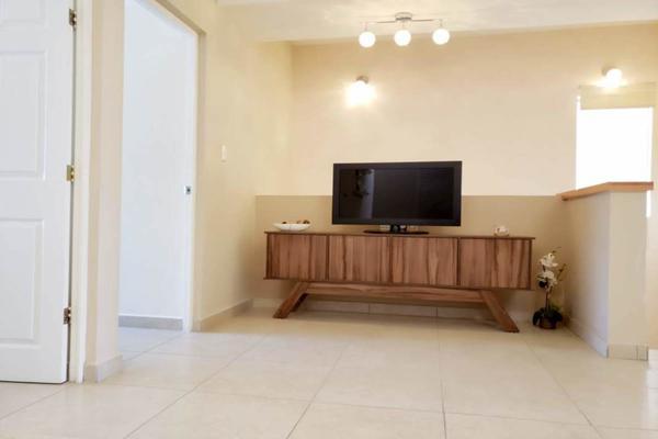 Foto de casa en venta en serlio , villas del renacimiento, torreón, coahuila de zaragoza, 7535755 No. 11