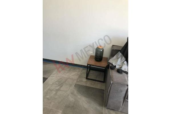 Foto de departamento en venta en serra 24 , la purísima, querétaro, querétaro, 13331176 No. 12