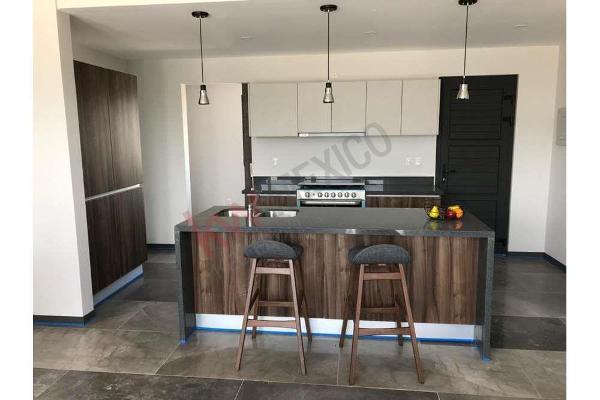 Foto de departamento en venta en serra 24 , la vista residencial, corregidora, querétaro, 13331176 No. 02