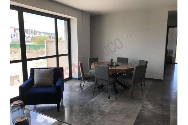 Foto de departamento en venta en serra 24 , la vista residencial, corregidora, querétaro, 0 No. 03
