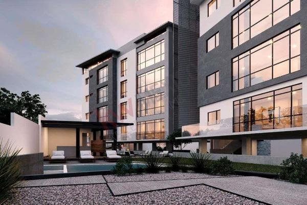 Foto de departamento en venta en serra 24 , la vista residencial, corregidora, querétaro, 0 No. 05