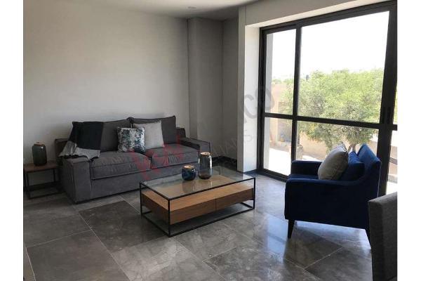 Foto de departamento en venta en serra 24 , la vista residencial, corregidora, querétaro, 0 No. 06