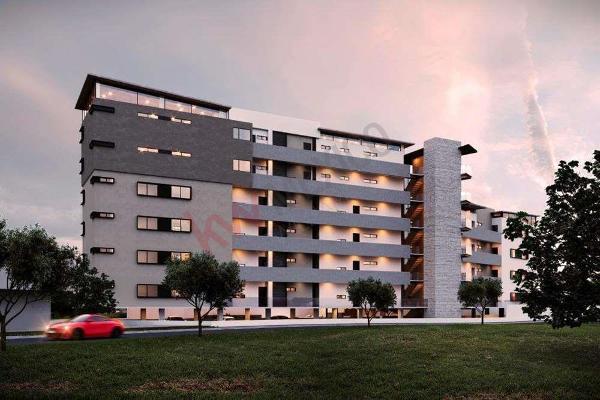 Foto de departamento en venta en serra 24 , la vista residencial, corregidora, querétaro, 0 No. 07