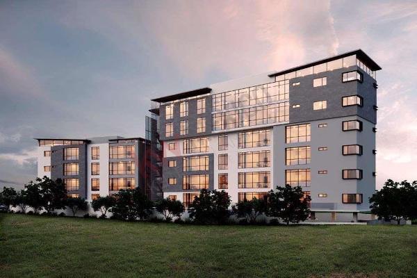 Foto de departamento en venta en serra 24 , la vista residencial, corregidora, querétaro, 0 No. 08