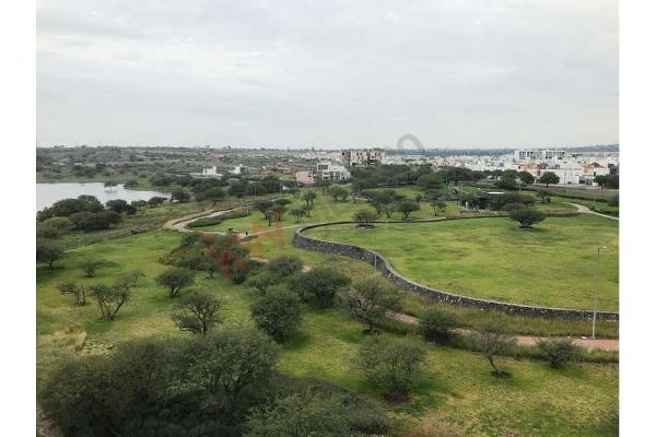 Foto de departamento en venta en serra 24 , la vista residencial, corregidora, querétaro, 13331176 No. 09