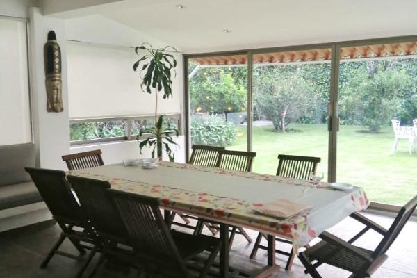 Foto de casa en venta en serranía , jardines del pedregal de san ángel, coyoacán, df / cdmx, 14029586 No. 14