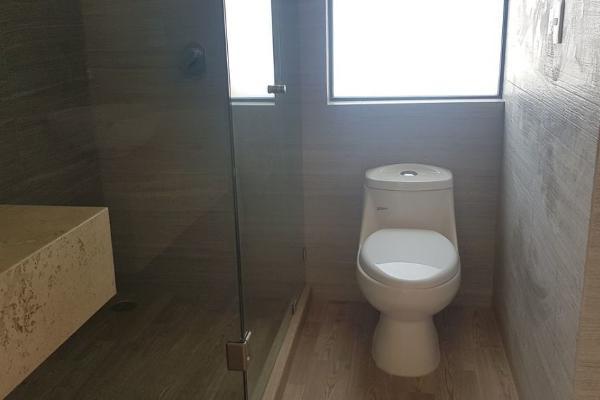 Foto de casa en venta en serrano bojai , residencial el refugio, querétaro, querétaro, 14023419 No. 10