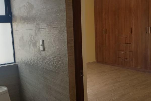 Foto de casa en venta en serrano bojai , residencial el refugio, querétaro, querétaro, 14023419 No. 11