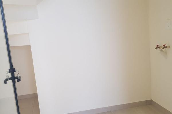 Foto de casa en venta en serrano bojai , residencial el refugio, querétaro, querétaro, 14023419 No. 16
