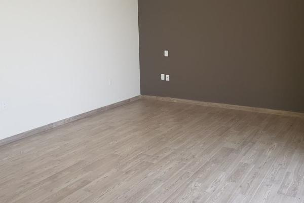 Foto de casa en venta en serrano bojai , residencial el refugio, querétaro, querétaro, 14023419 No. 17