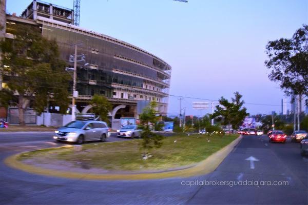Foto de terreno habitacional en venta en servidor publico , valle real, zapopan, jalisco, 6196903 No. 01