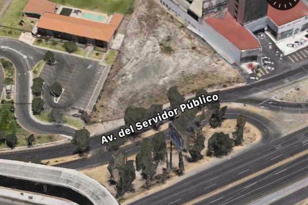 Foto de terreno habitacional en venta en servidor publico , valle real, zapopan, jalisco, 6196903 No. 02