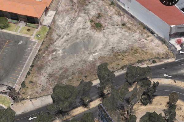 Foto de terreno habitacional en venta en servidor publico , valle real, zapopan, jalisco, 6196903 No. 06