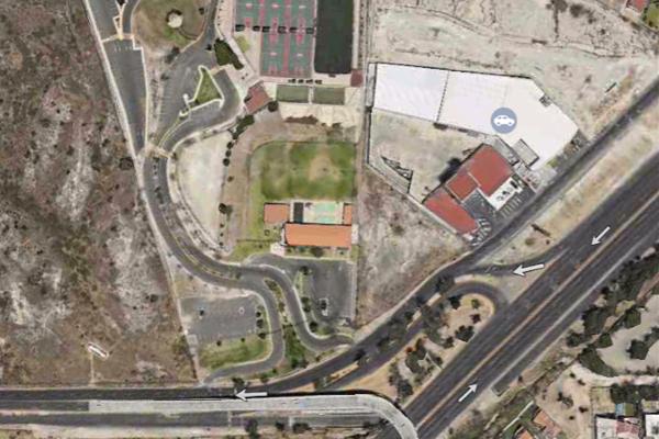 Foto de terreno habitacional en venta en servidor publico , valle real, zapopan, jalisco, 6196903 No. 07
