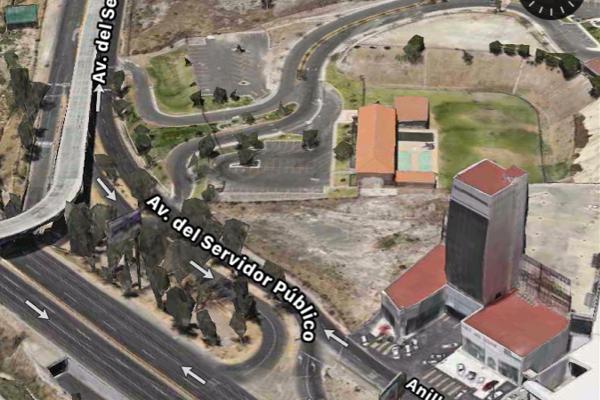 Foto de terreno habitacional en venta en servidor publico , valle real, zapopan, jalisco, 6196903 No. 11