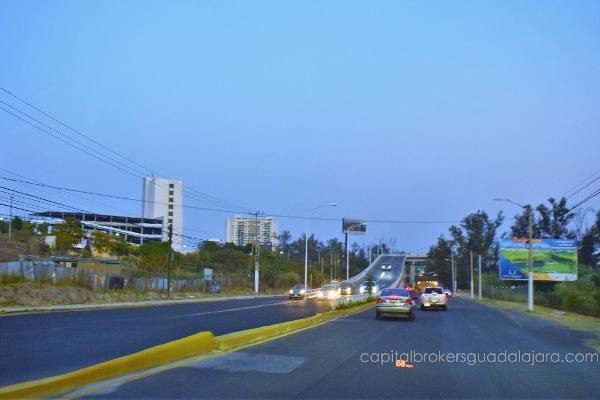 Foto de terreno habitacional en venta en servidor publico , valle real, zapopan, jalisco, 6196903 No. 15