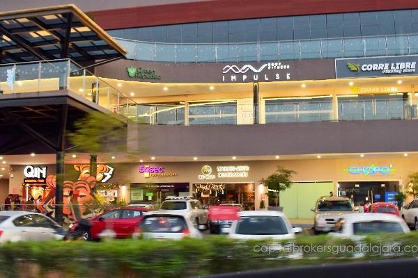 Foto de terreno habitacional en venta en servidor publico , valle real, zapopan, jalisco, 6196903 No. 19