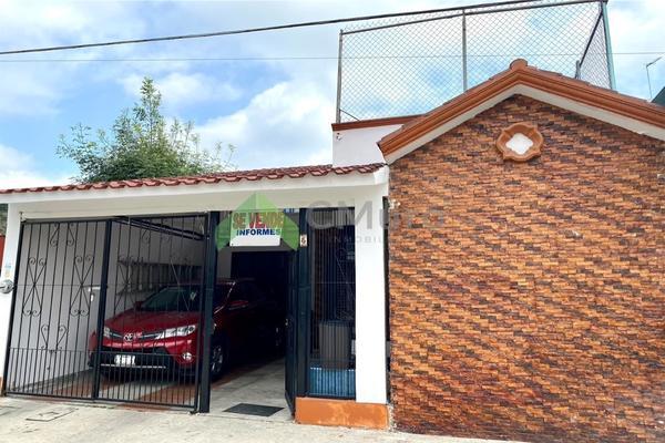 Foto de casa en venta en  , setse ii, coatepec, veracruz de ignacio de la llave, 19509571 No. 02