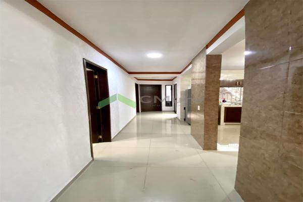 Foto de casa en venta en  , setse ii, coatepec, veracruz de ignacio de la llave, 19509571 No. 04